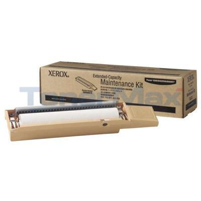 XEROX PHASER 8560 MAINTENANCE KIT